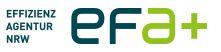 Logo_effizeinzargentur