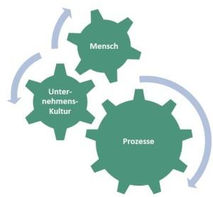 Processemotion_Zahnräder_1