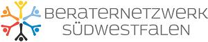 logo beraternetzwerk_1_300