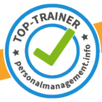 logo_trainer_final_08052014-3